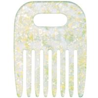 Comb | No. 4
