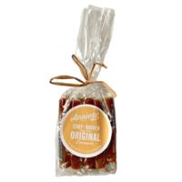 Caramels   10pc Bag   Variety