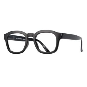 Blue Planet Eyewear Readers Blue Light | Topa