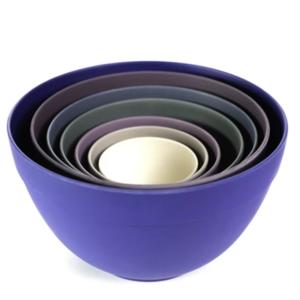 Bamboozle Nesting Bowls | 7-Piece