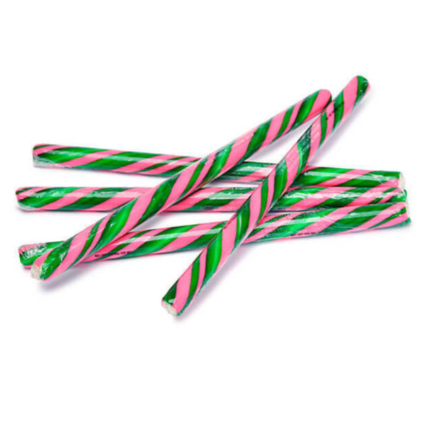 Candy Sticks | Gilliam