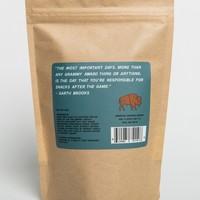 Snack Packs | Roasted Corn