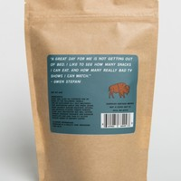 American Heritage Brands Snack Packs   Roasted Corn