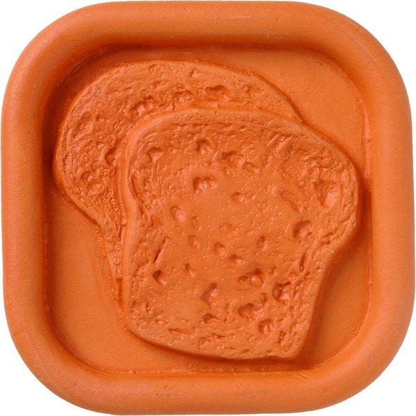 JBK Pottery Food Saver | Ceramic