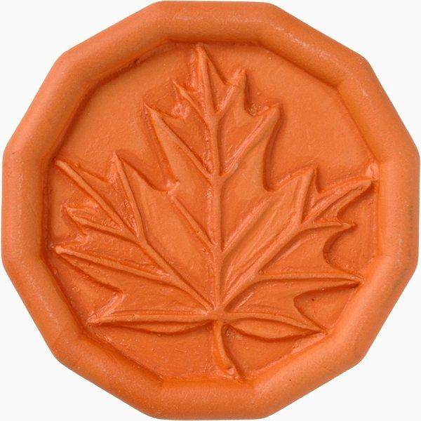 Food Saver | Ceramic