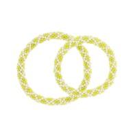 Roll-On Bracelets | Mommy & Me