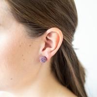 Earrings | Globe Post