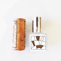Kelly + Jones Perfume Oils | Blends
