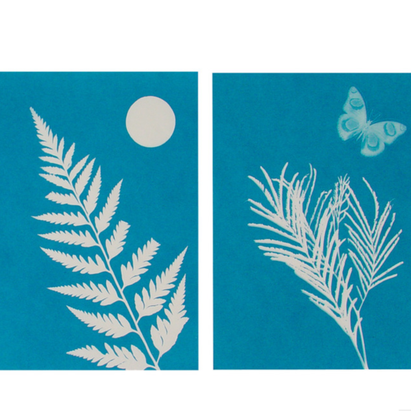 Toysmith Group Solar Print Paper Refills