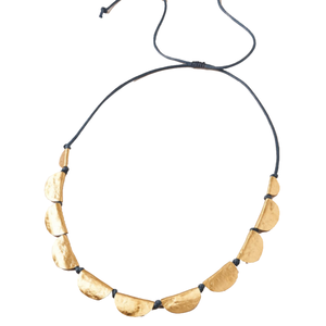 Necklace | Jayanti