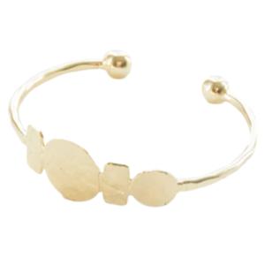 Bracelet | Bay Gold