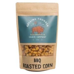 American Heritage Brands Snack Packs | Roasted Corn