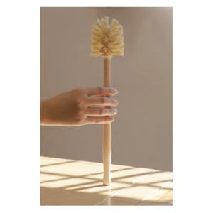 No Tox Life Dish Brush   X-Long Handle   Multipurpose