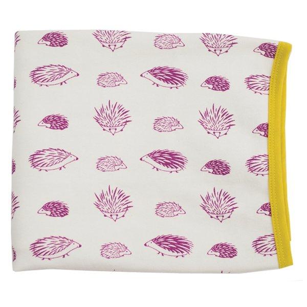 Organic Blankets | Boy/Girl