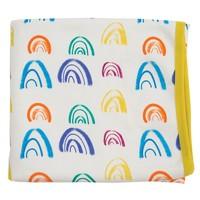 Mirasa Design Organic Blankets | Boy/Girl