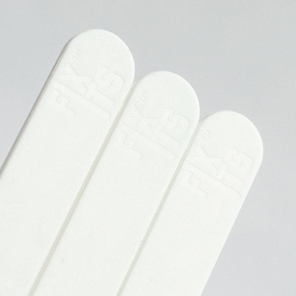 FixIts Sticks | 3-Pack