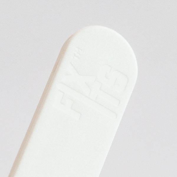 FixIts Sticks | 1-Pack