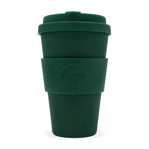 Ecoffee Cup Ecoffee Cup | 14oz