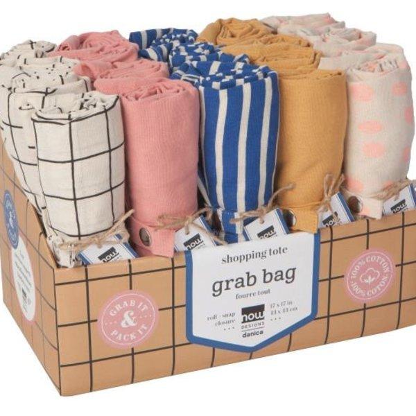 Grab Bag | Boardwalk