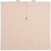 Now Designs Tote Bags | Boardwalk