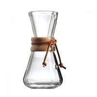 CHEMEX Coffeemaker | Classic CHEMEX® | 1-3 cup