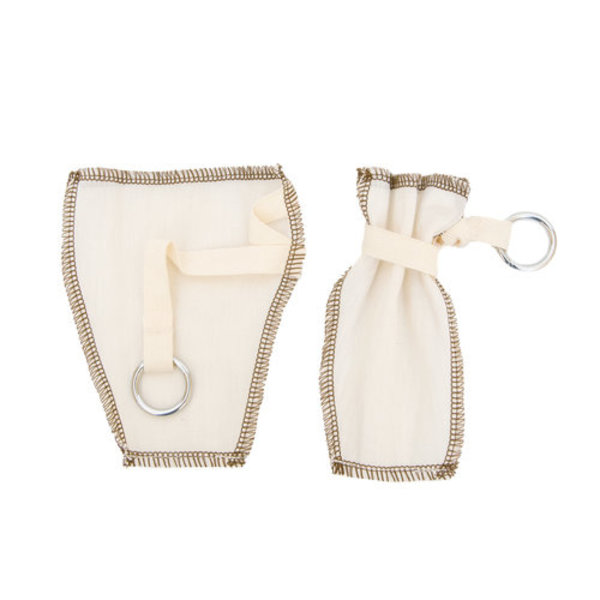 Coffee Sock Tea Filters | TeaSock