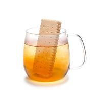 Monkey Business Tea Infuser | Biskviti