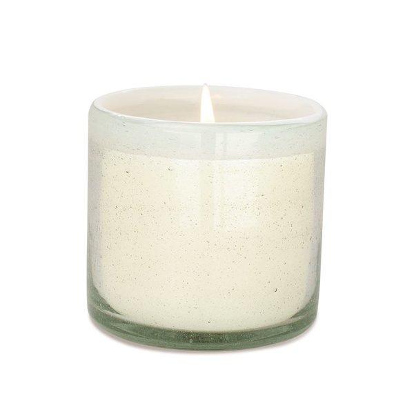 Paddywax Candles | La Playa 9oz