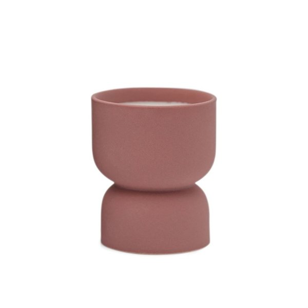 Paddywax Candles | Form 6oz