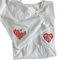 """Plenty Picked T-Shirt S/S 