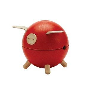 Plan Toys Piggy Banks   Orchard