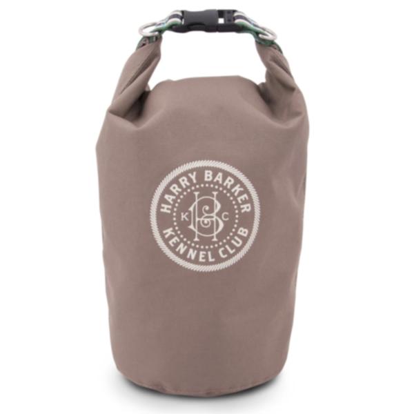 Harry Barker Pet Food Travel Bag