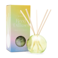 Paddywax Reed Diffusers | Realm