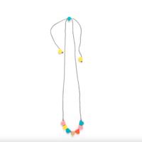 Rare Rabbit Pendant Necklace | Little Hills