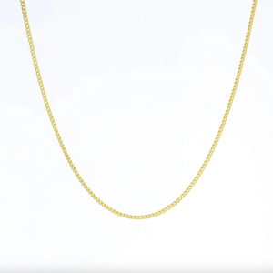 """Lotus Jewelry Studio Necklace 