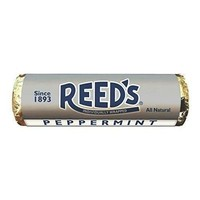 Candy | Reeds Roll | Peppermint