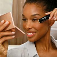 SallyeAnder Soaps Eye Cream | Nourish Grapeseed & Orchid