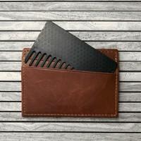Go-Comb Go-Comb | Wallet-Sized