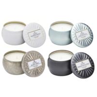 VOLUSPA Candles | Mini Tin