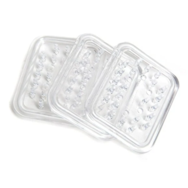 SallyeAnder Soaps Soap Saver