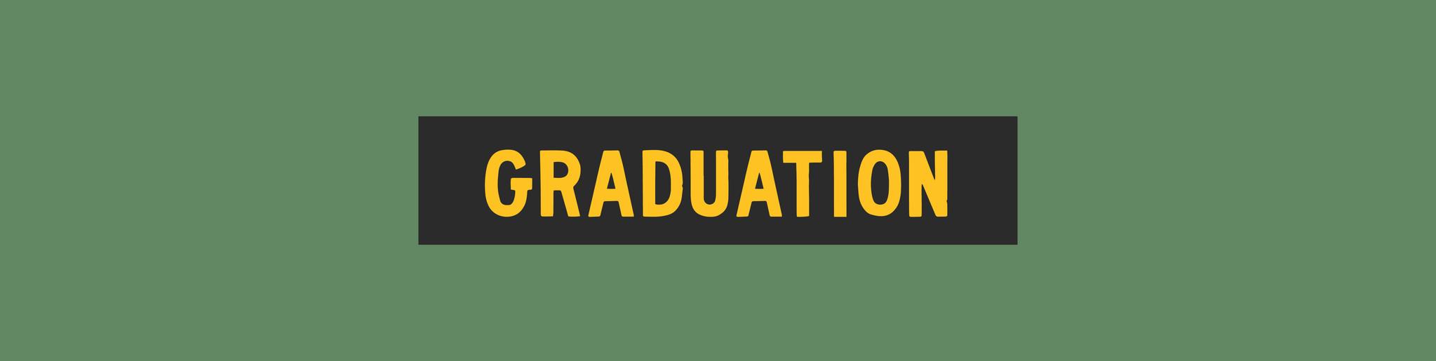 Graduation Collection