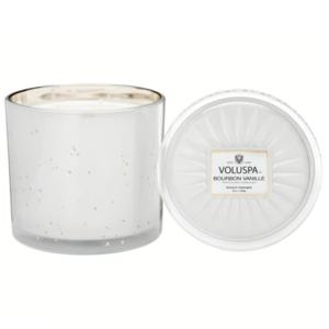 VOLUSPA Candle | Grande 36oz