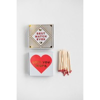 """Matches 4.25"""" 