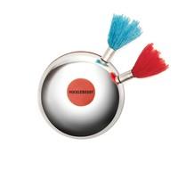 Kikkerland Game | Bell Darts