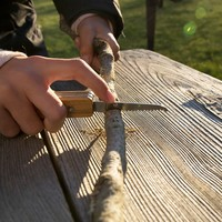 Kikkerland Multi-Tool | First Pocket Knife