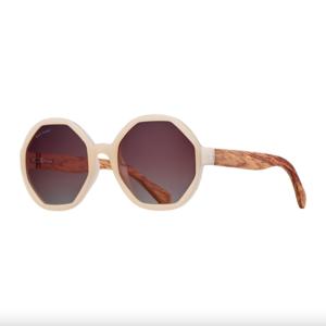 Blue Planet Eyewear Sunglasses | Donna