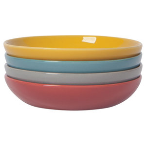 Now Designs Dipping Dish | Canyon | Singles