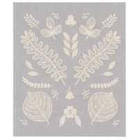Now Designs Swedish Dishcloth   Laurel