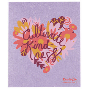 Now Designs Swedish Dishcloth | Cultivate Kindness