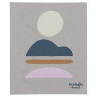 Now Designs Swedish Dishcloth | Horizon